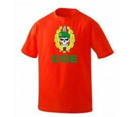 green-beret-spanish-t-shirt-red