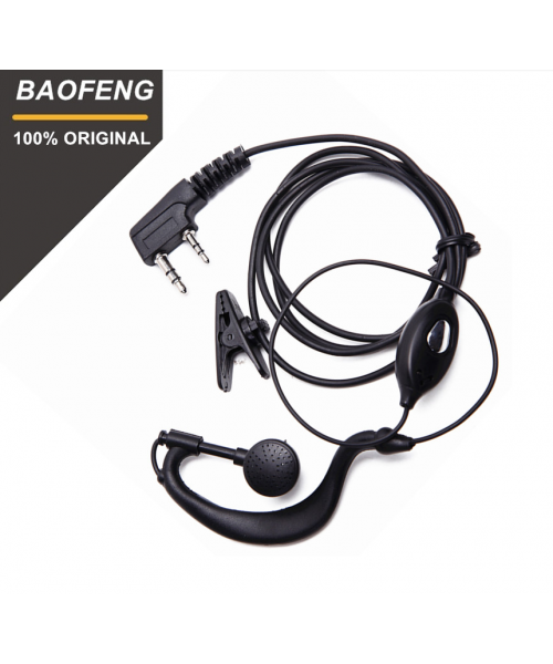 auricular-walkie-baofeng