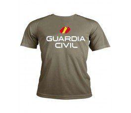 camiseta-guardia-civil