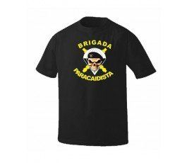camiseta-brigada-paracaidista