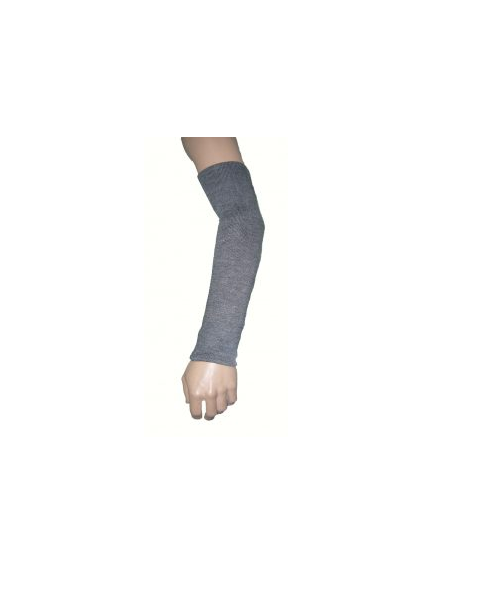 Sleeve Arm Protection Anti-Cut