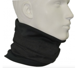 ANTI SLAH NECK TUBE