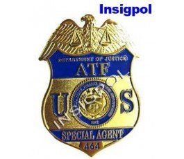 atf-badge