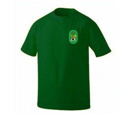 camiseta-guardia-civil-sigc-verde
