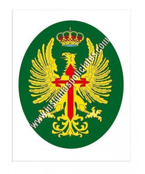 ejército-de-tierra-military-sticker