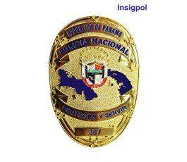 placa-policia-panama