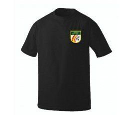 CAMISETA GUARDIA CIVIL USECIC SEVILLA