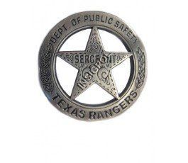 TEXAS-RANGER-BADGE
