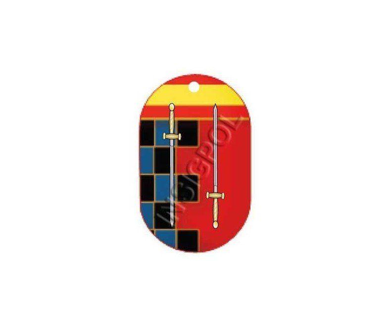 CHAPA-IDENTIFICACIÓN-RESERVISTAS-EJERCITO-ESPAÑA.