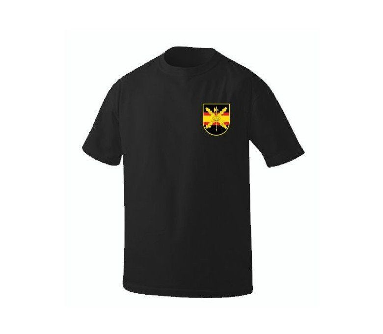 LEGION BRILEG T-SHIRT