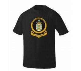 LEGION TEE THIRD DUKE OF ALBA T-SHIRT