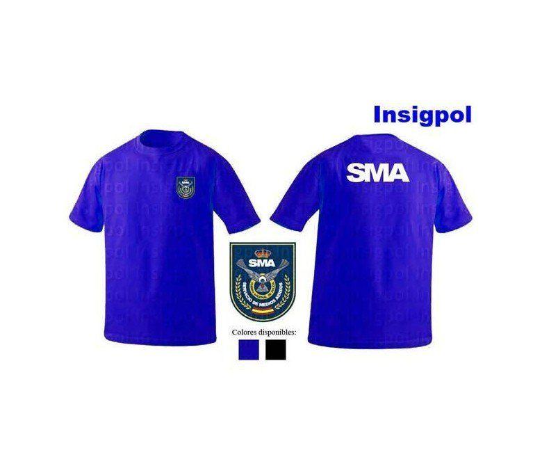 camiseta-policia-nacional-sma