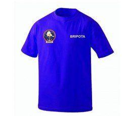 BRIPOTA T-SHIRT