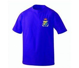 SPECIAL OPERATIONS SPANISH ARMY UNIT T-SHIRT
