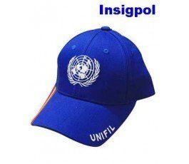 UNIFIL-UN-CAP