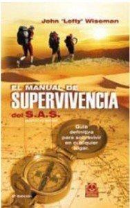 MANUA-SUPERVIVENCIA-INSIGPOL